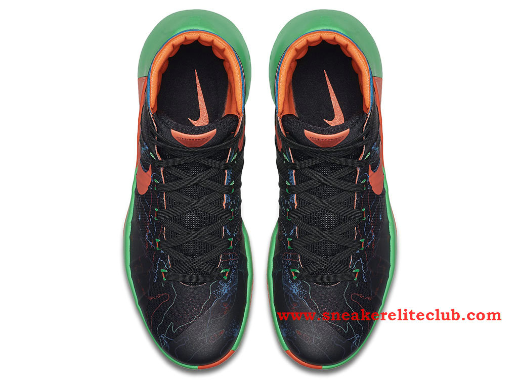 b394cd5eabfe ... norway nike hyperdunk 2015 premium basketball mens noir bleu lagonvert  flashyhyper orange 3559f 0977d