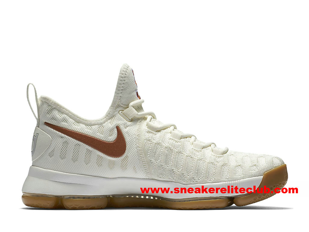 nike kd 9 price cheap shoes for 180 s white brown 899640