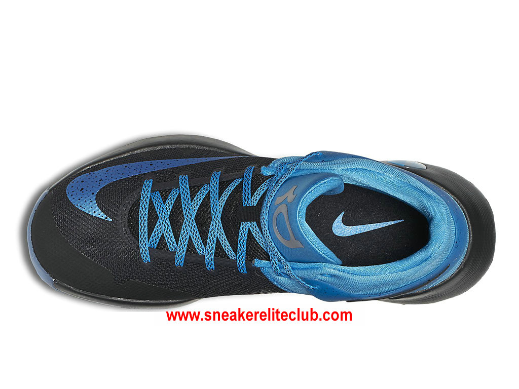 low priced 83ab9 a5f52 ... Nike KD Trey 5 IV Premium - Cheap BasketBall Shoes For Men´s Black  ...