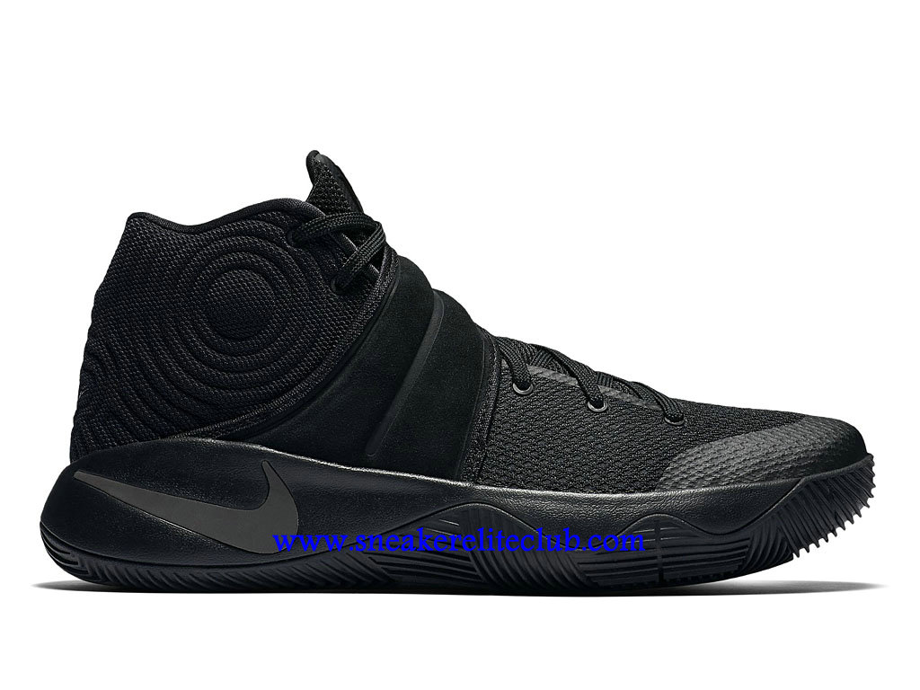official photos 762b6 abd88 Nike Kyrie 2 Price - Men´s BasketBall Shoes Cheap All Black