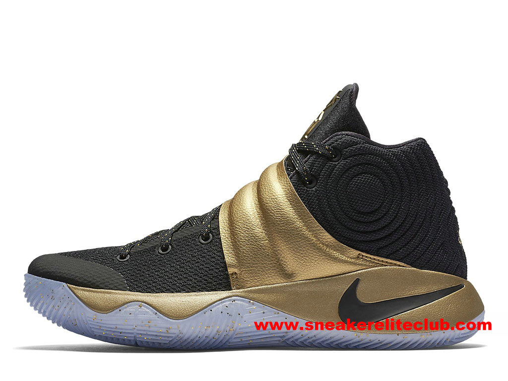Cheap Basketball Shoes Kyrie