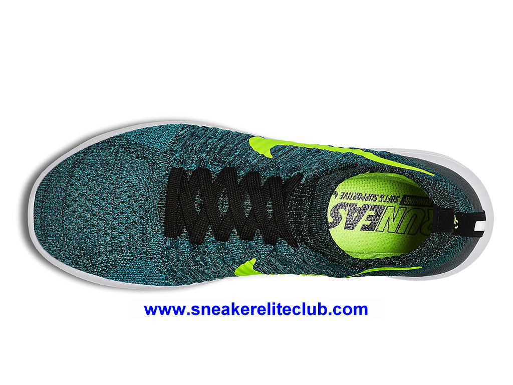 d715681e4a3 ... Nike LunarEpic Flyknit Price - Men´s Running Shoes Cheap Black Volt Rio  ...