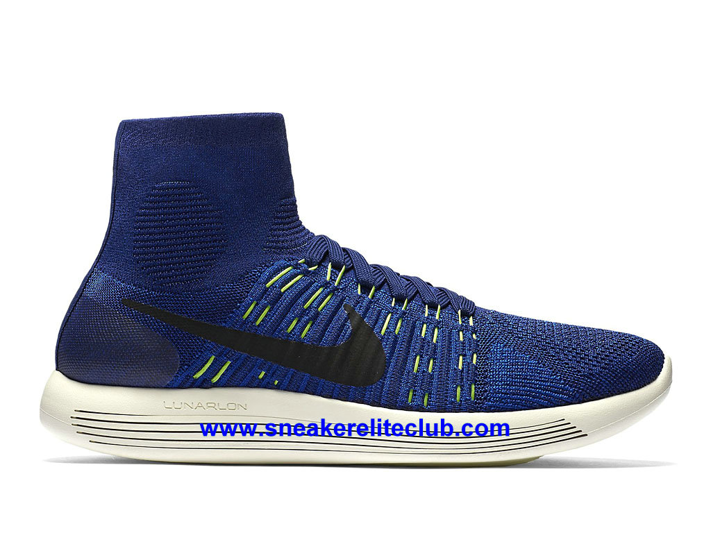 nike lunarepic flyknit prix homme pas cher en ligne chaussure nike. Black Bedroom Furniture Sets. Home Design Ideas