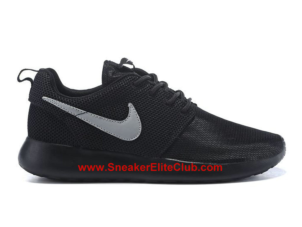 nike roshe one running homme pas cher chaussure nike basketball magasin pas cher en ligne. Black Bedroom Furniture Sets. Home Design Ideas