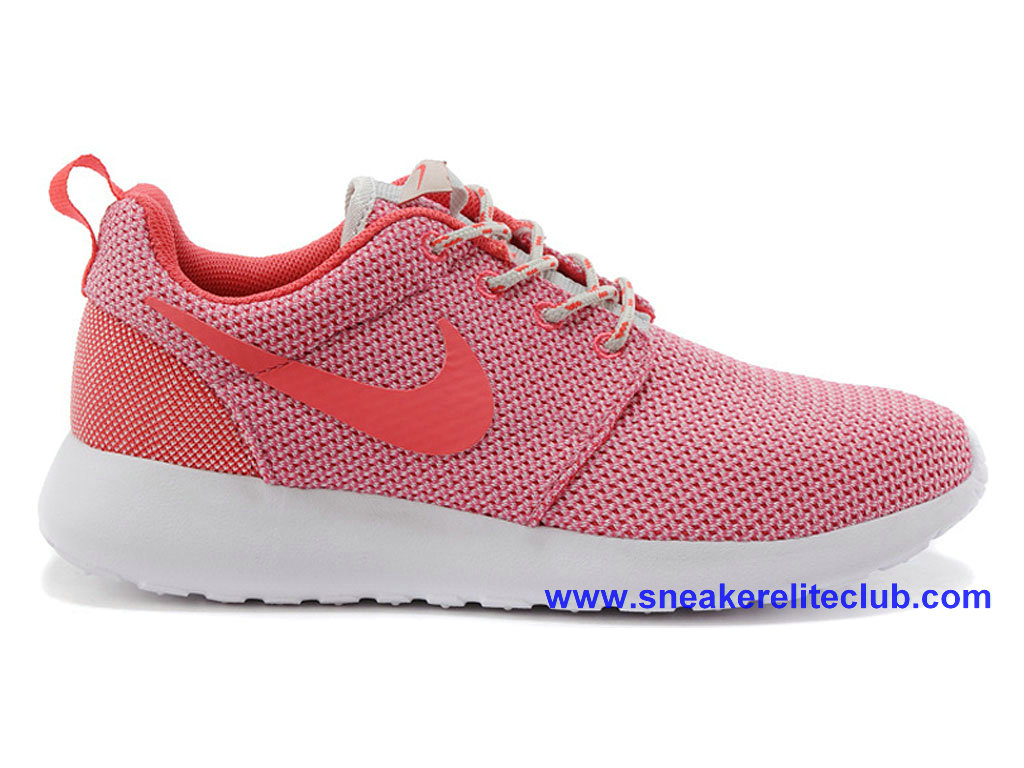 separation shoes 26ccd 11fec Home → Women Club → Nike Roshe One Women → Nike Roshe One Cheap Shoes For  Womens Pink 511882-402a