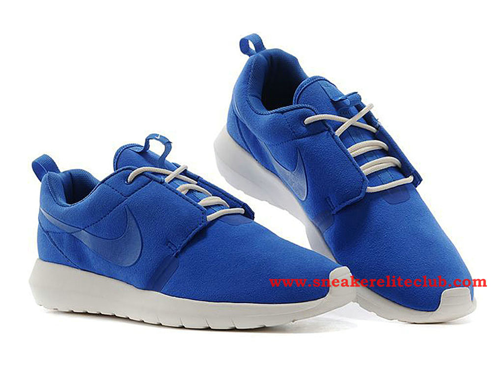 nike roshe run nm chaussure homme running game royal 631749 441 chaussure nike basketball. Black Bedroom Furniture Sets. Home Design Ideas