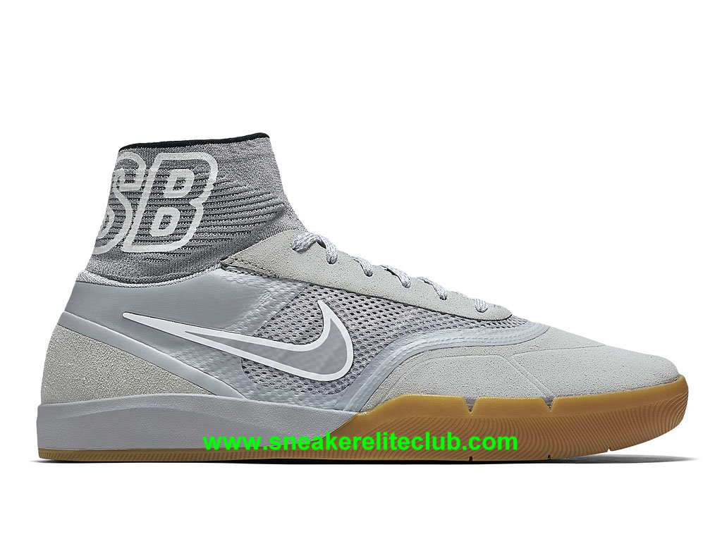 nike sb koston max baskets pour homme gris reebok zig tech. Black Bedroom Furniture Sets. Home Design Ideas