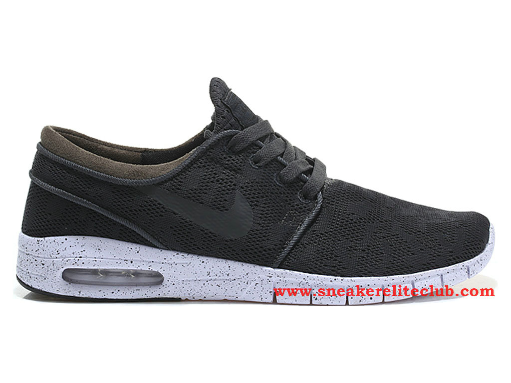 nike sb stefan janoski max gs chaussure de running pour femme officiel site chaussure nike. Black Bedroom Furniture Sets. Home Design Ideas