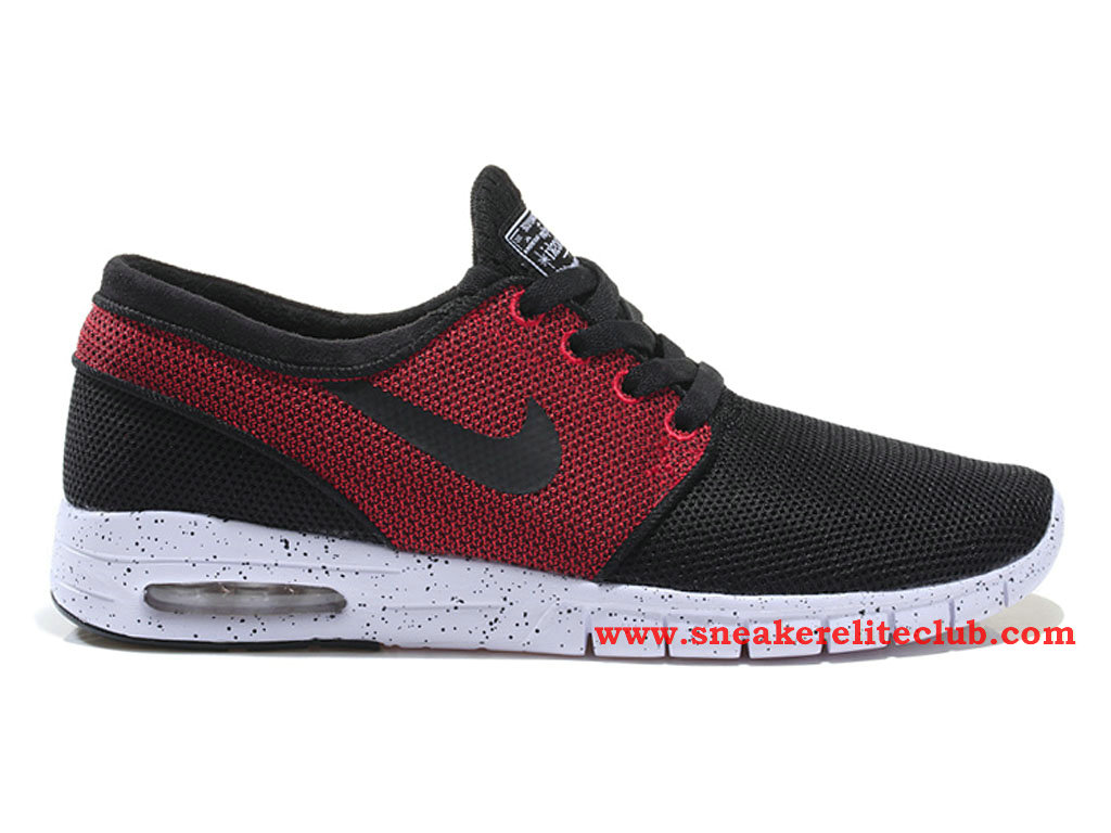 nike sb stefan janoski max gs chaussure femme rouge noir 631303 id2 chaussure nike basketball. Black Bedroom Furniture Sets. Home Design Ideas