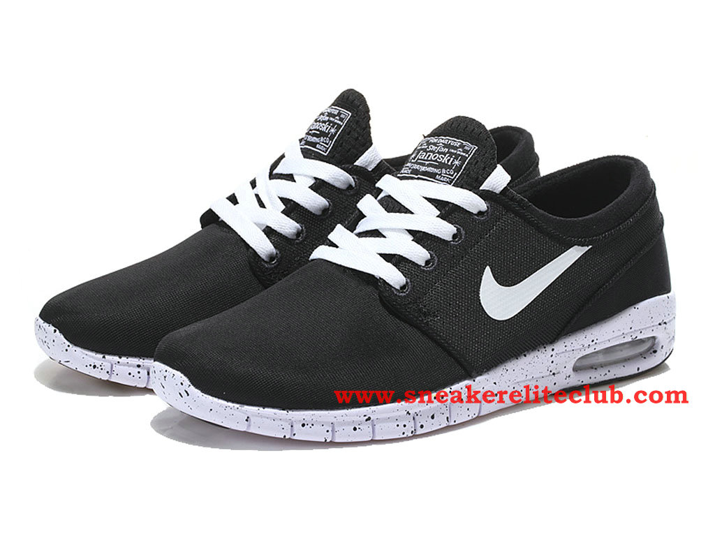 nike sb stefan janoski max homme noir blanc 631303 id01 1512271499 chaussure nike basketball. Black Bedroom Furniture Sets. Home Design Ideas