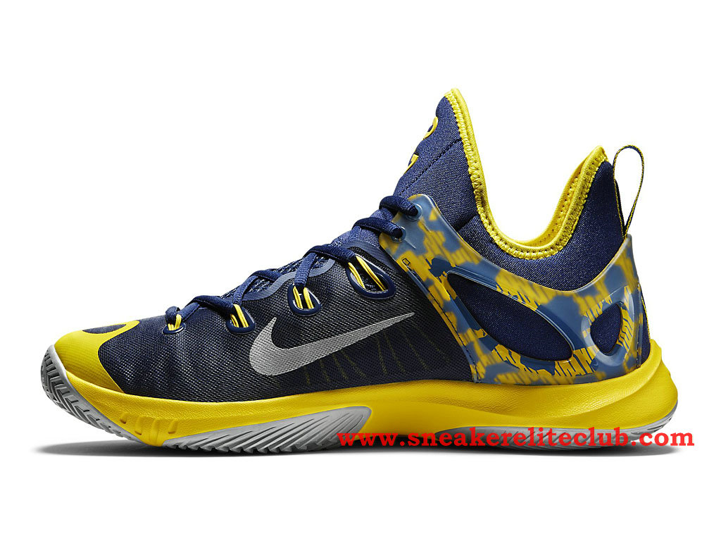 bcf5bd30a8b discount code for nike zoom hyperrev 2015 jaune line d540c e50d1