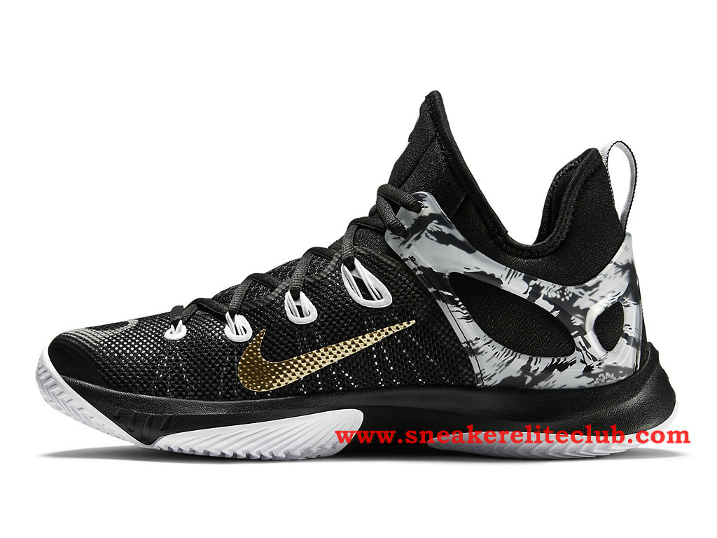 the best attitude d76bf 96f00 ... paul george black gold 81f9c 8a9de; cheapest nike zoom hyperrev 2015  mens basketball shoes black white gold 705370 bb515 32469