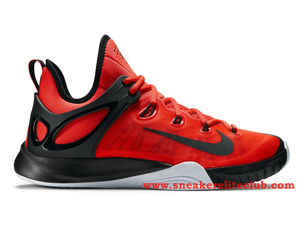 best loved ad12c 93789 ... discount code for nike zoom hyperrev 2015 mens basketball shoes red  black 705370 601 c40a3 0ac21