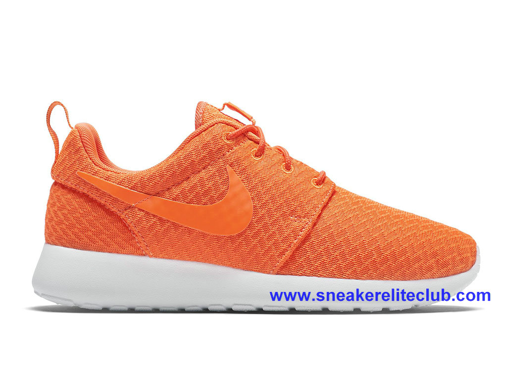 d86243f861c96 Home → Women Club → Nike Roshe One Women → Nike Roshe One Cheap Shoes For  Womens Orange 511882 881